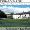 NEW! Newbald Community Led Plan 2014