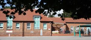 school small picture