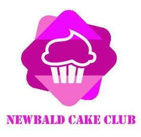 newbald-cake-club